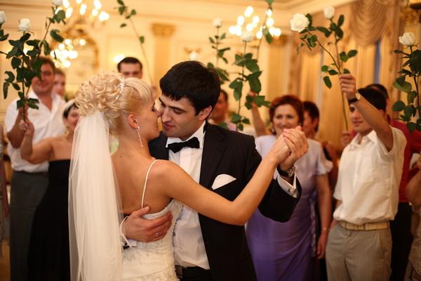 Поздравления на свадьбах дагестан 377